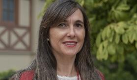 Claudia Hernández S