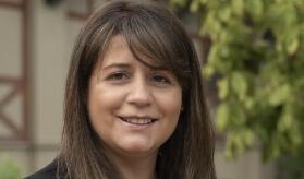 Jennifer González P