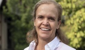 Karin Paul Dallwitz