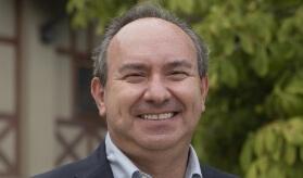 Rodrigo Tupper A