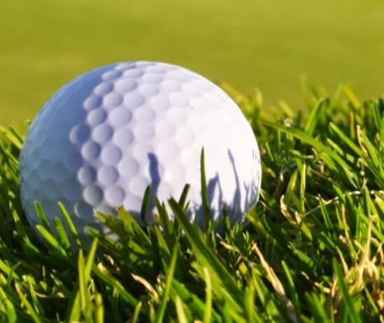 mini golf ramas recreativas